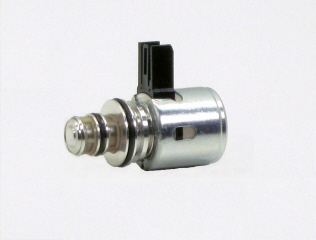 94-up Governor Pressure Solenoid