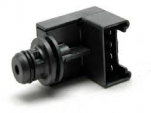 Dodge Transmission Governor Pressure Sensor (Transducer) 2000-20