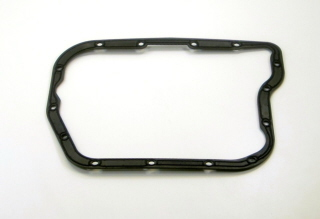 Rubber Pan Gasket 46RE,47RE,48RE