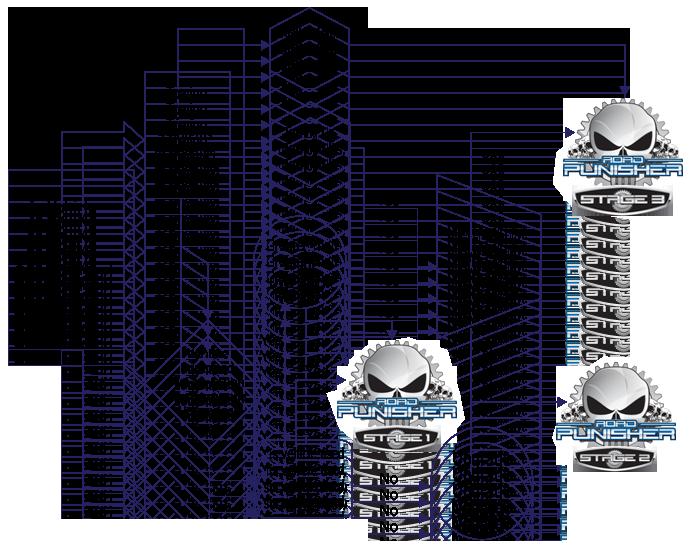 allison clutch diagram   22 wiring diagram images